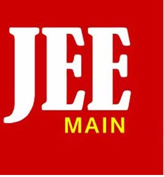 JEE Mains Entrance Students Database